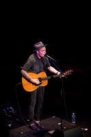 Greg Holden - The Music Hall, Portsmouth, NH  July 28, 2016