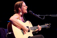 Sarah Mclachlan - The Music Hall, Portsmouth, NH - July 28, 2016