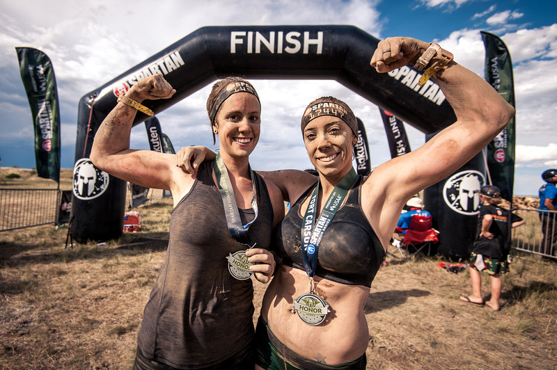 """Spartan Race"", Spartan, Colorado, ""Fort Carson"", OCR, ""Obstacle Course Racing"", endurance,"