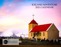 171213_Iceland_JDG0015Cover